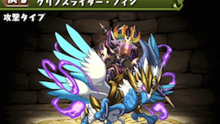 00080-puzzle_dragons_thumbnail