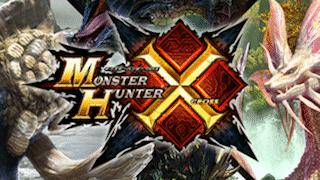 05466-monster_hunter_thumbnail