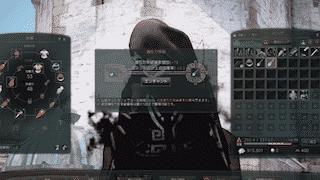 08596-blackdesert_thumbnail