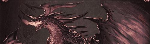 召喚石画像8