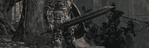 最強武器画像6