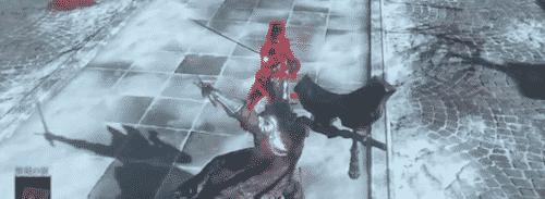 エストック画像9