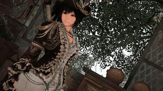 09149-blackdesert_thumbnail