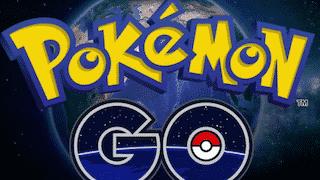 09165-pokemongo_thumbnail