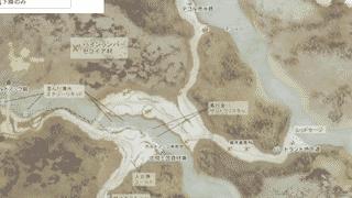 09346-dragons_dogma_thumbnail