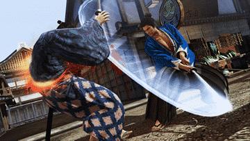 龍が如く 維新!:イメージ画像2