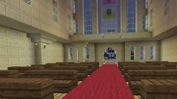 教会画像2