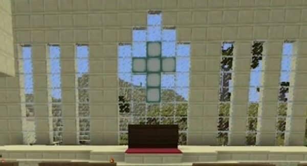 教会画像3
