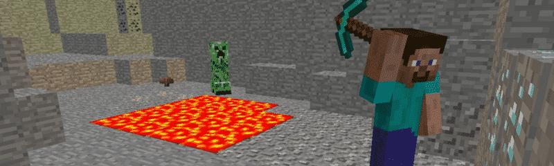 miningsの画像