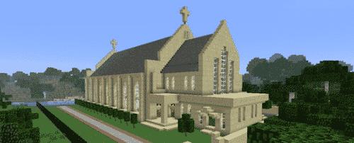 教会画像1