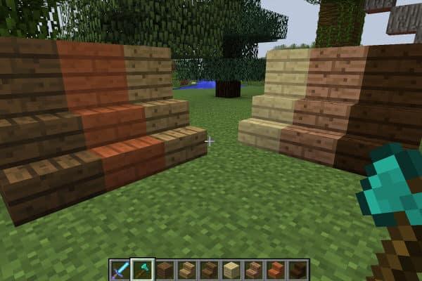 木材画像1