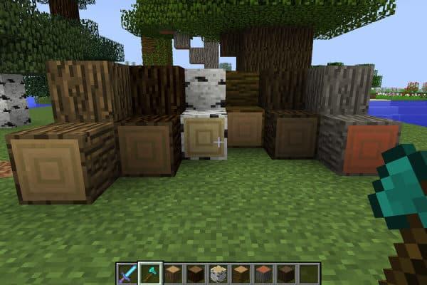 木材画像3