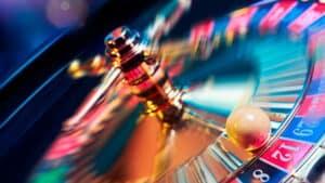 best-online-roulette
